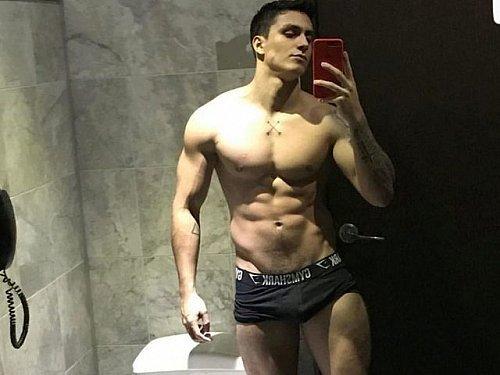 #HotMen - Rick Noe- Watch him on #gaycam zDbZsDQpqD 51of8TOzTR