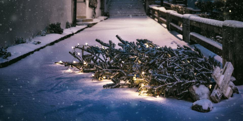 test Twitter Media - How to gift technology to kids and have it survive the holiday: https://t.co/DPl6nQ1d8f https://t.co/u5kmTobS6s