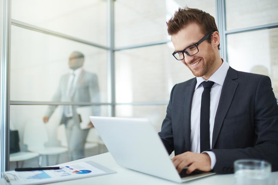 test Twitter Media - 5 bad habits that will keep you from getting ahead: https://t.co/qzzeQbx579 https://t.co/11Ut1BBkTC