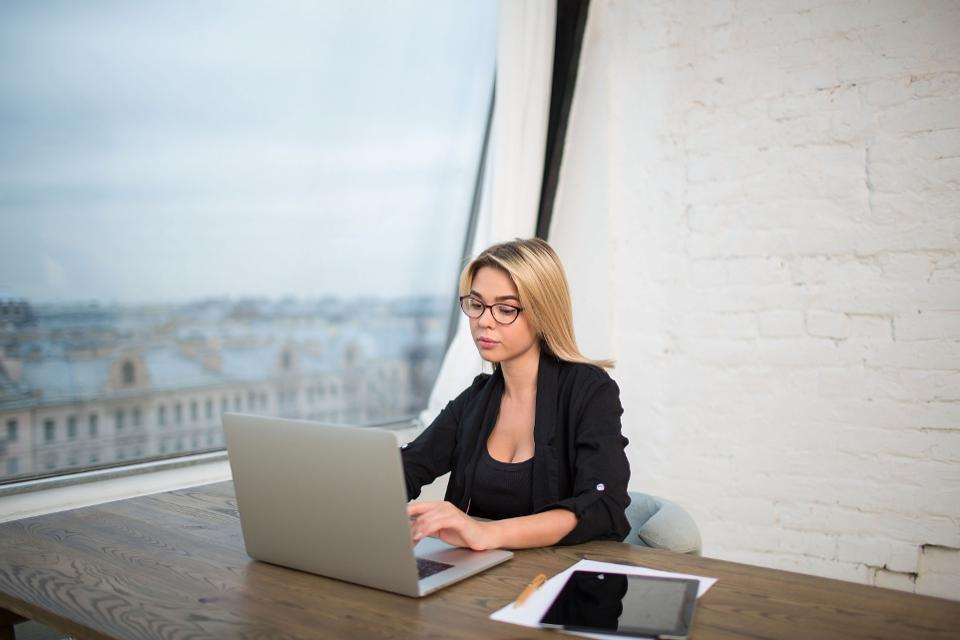test Twitter Media - What to do if your passion is burning you out: https://t.co/3TmTSL85nZ https://t.co/6SS9XvZOY5