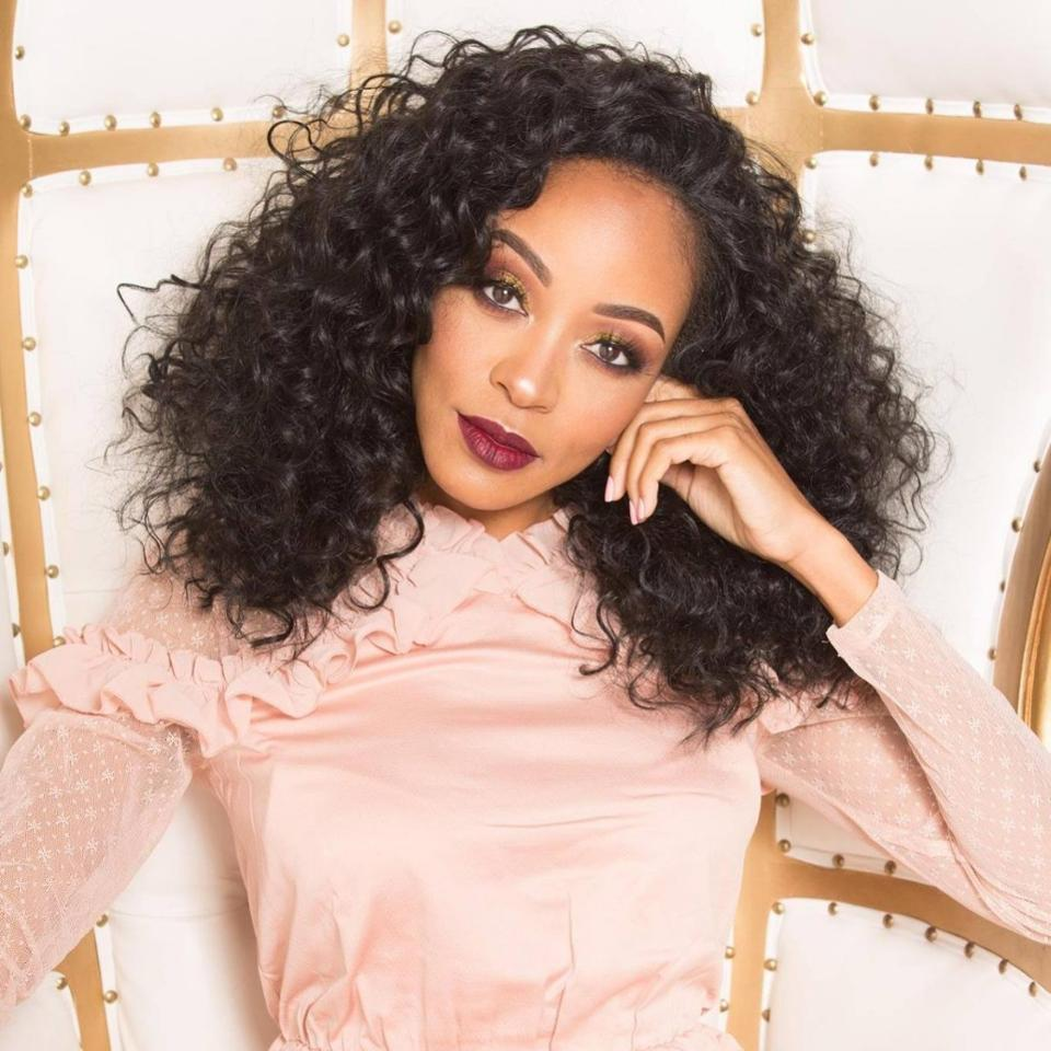 test Twitter Media - How a single mom battling cancer built Beauty Bakerie to a $5 million brand and got Unilever to invest https://t.co/O11g3agZzm https://t.co/EQkvXBbL3t