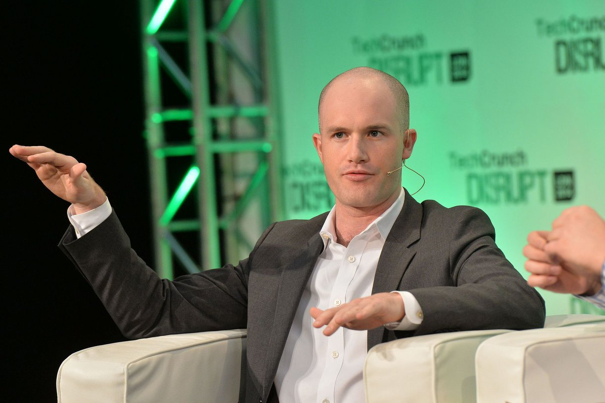 test Twitter Media - RT @YahooFinance: The 11 biggest names in cryptocurrency right now https://t.co/FGKz6aIFoI https://t.co/4r582Qpy7R