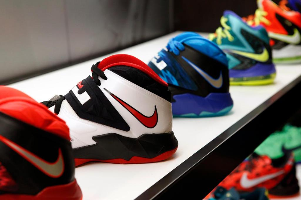 test Twitter Media - The happiest companies to work for in 2018: 1. Keller Williams Realty 2. Nike 3. Total Quality Logistics https://t.co/9dEIM2F6D3 https://t.co/oUMFugcIgp