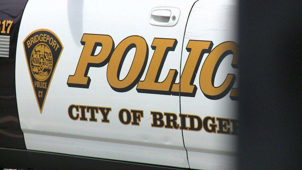 Police investigating carjacking and shooting inBridgeport