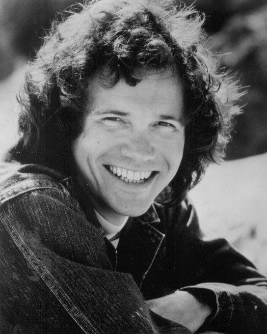 Happy Birthday to David Gates, (Bread) born Dec 11th 1940