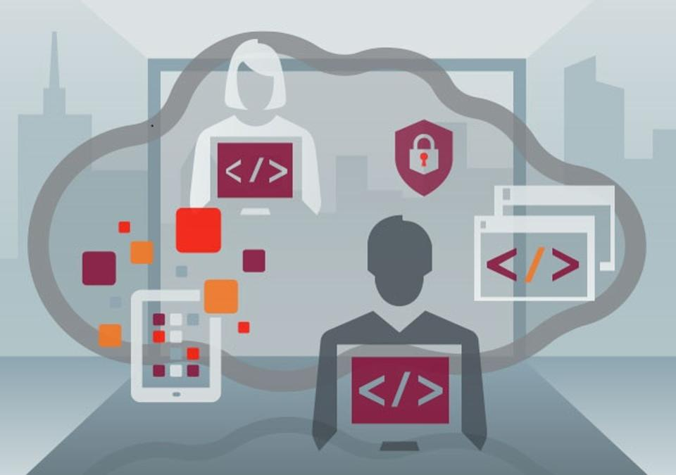 test Twitter Media - OracleVoice: 7 big ideas in Oracle's open source, container-native vision https://t.co/Rjo0DFj56N https://t.co/hL8iyWqDSx