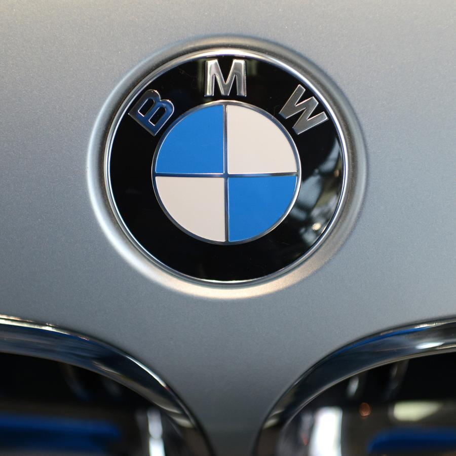 test Twitter Media - BMW surpasses Tencent as best employer in China, according to a recent survey https://t.co/k1WC05AK9w https://t.co/8aCB0FAaIH
