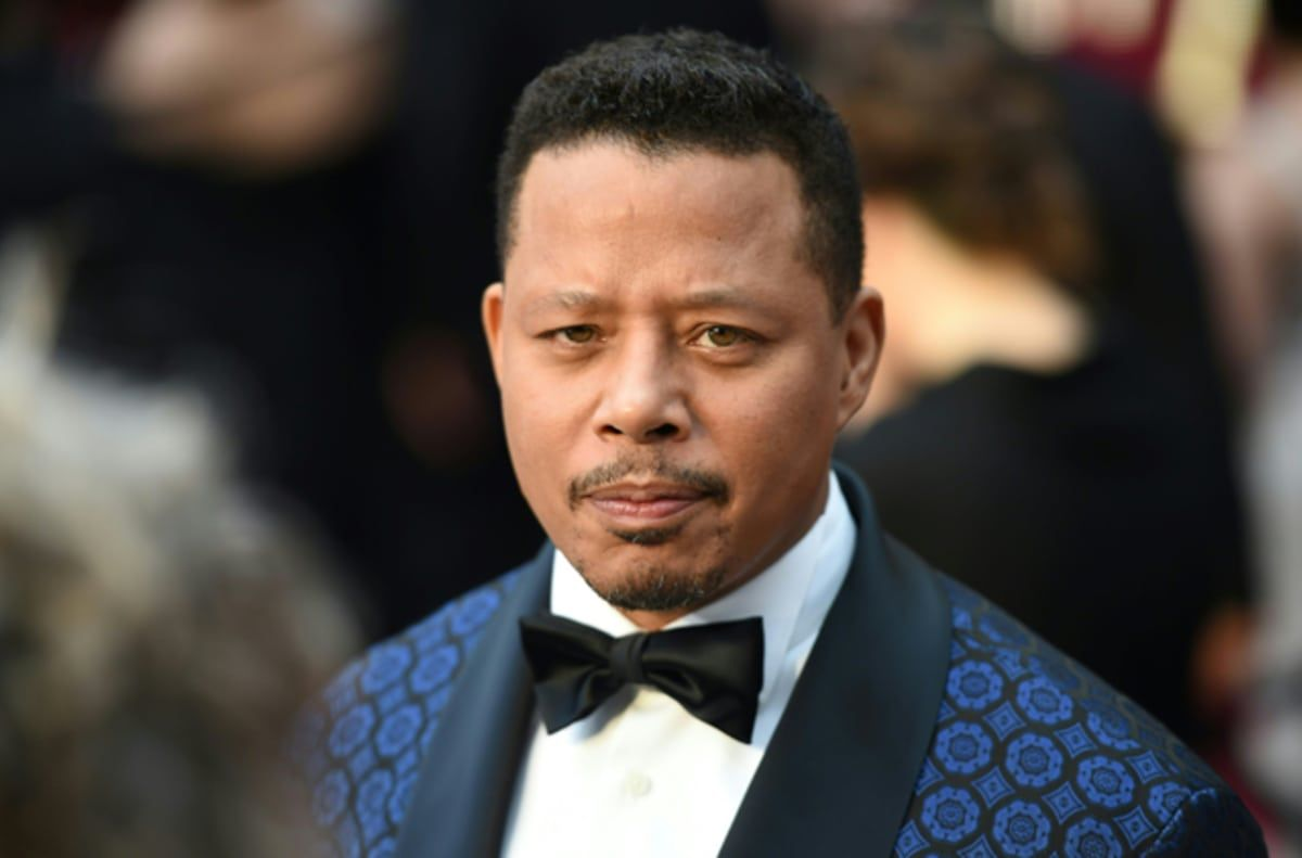 Terrence Howard Responds to Those Hilarious 'Mayne' Memes https://t.co/ThOtrhmGjr via @ComplexPop https://t.co/NI3PyYjAlO