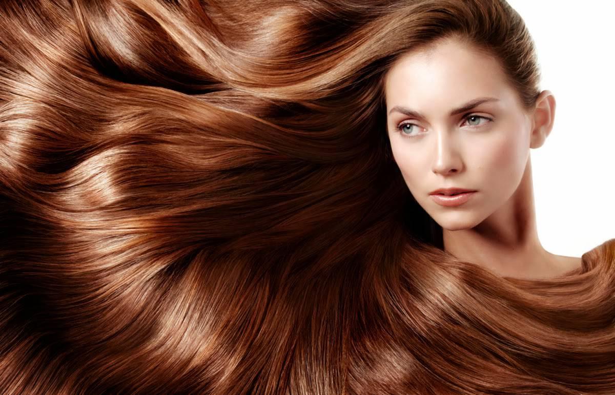 Маски для густоты волос, эффективные в домашних условиях 93