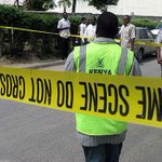 Love triangle: Man kills wife, attempts suicide twice, then surrenders to police