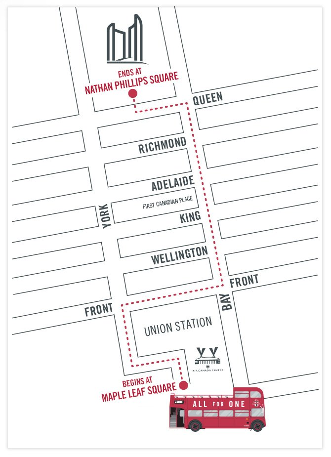 RT @torontofc: #MLSCup Parade Day!  What you need to know: https://t.co/3Kq7XZVvFQ https://t.co/27scSXWnU0