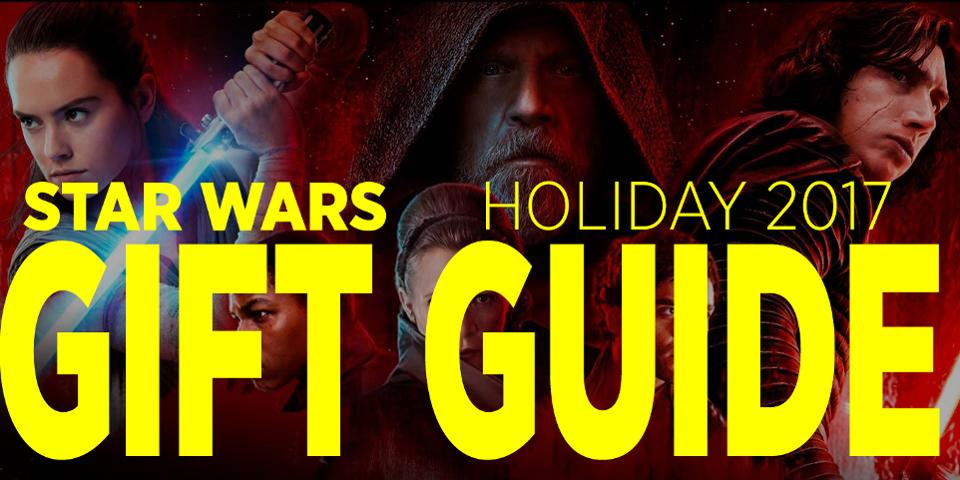 test Twitter Media - Best 'Star Wars' gifts for the holiday season: https://t.co/QQvEHkCY5f https://t.co/Jp9dYOKhf5