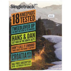 test Twitter Media - Singletrack Magazine Issue 91 – Edinburgh Bike Shop | Price Comparison Website https://t.co/fZMSKZHT1u #singletrack #MTB https://t.co/TctexJ7C8d