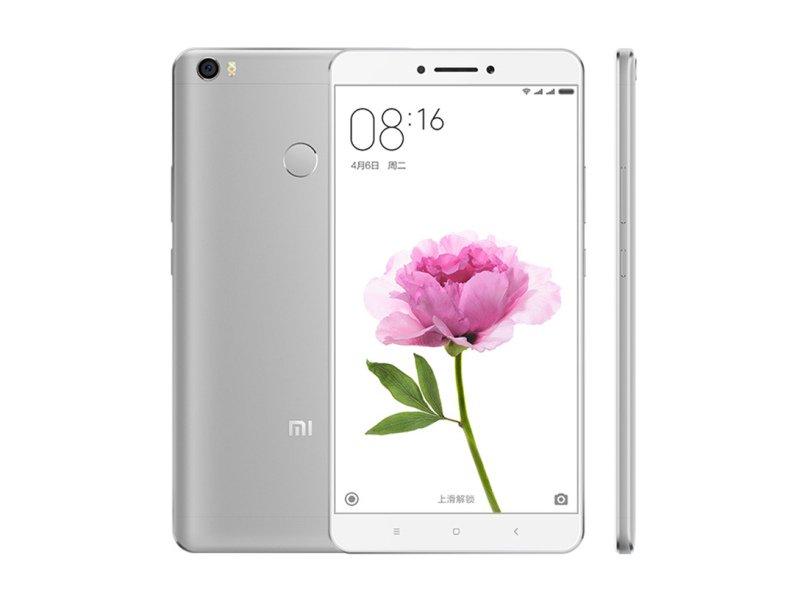 Xiaomi mi max service manual