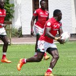 Shujaa performs dismally at HSBC Rugby World Series
