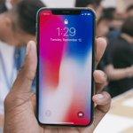 iPhone X Pre-Orders Open in Kenya Through Elite Digital Solutions
