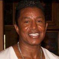 Congratulations! HAPPY! 63rd! BIRTHDAY! Jermaine! Jackson! Sweeet! Way! Cool!  Aaaaay!