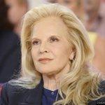 Sylvie Vartan regrette que Johnny Hallyday soit enterré à Saint-Barthélemy