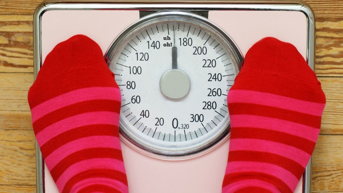 How to maintain your health and fitness progress over Christmas