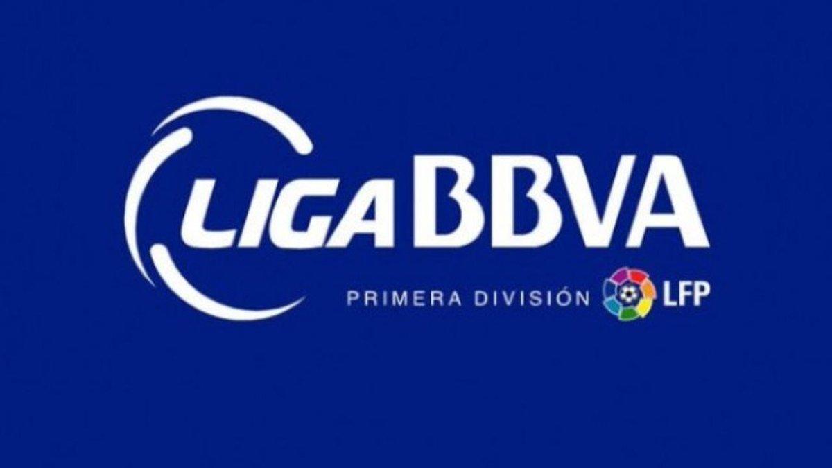 La Liga Spanyol: Barcelona Berjaya https://t.co/TEb4aiwgtP https://t.co/MQbSiRcnuK