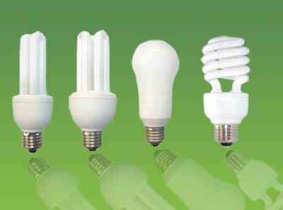 Energy Month Exhibition in Grenada