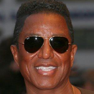 Happy Birthday Jermaine Jackson