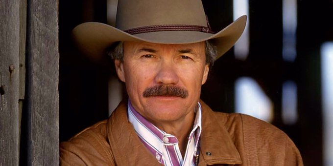 A Big BOSS Happy Birthday today to David Gates from all of us at Boss Boss Radio!