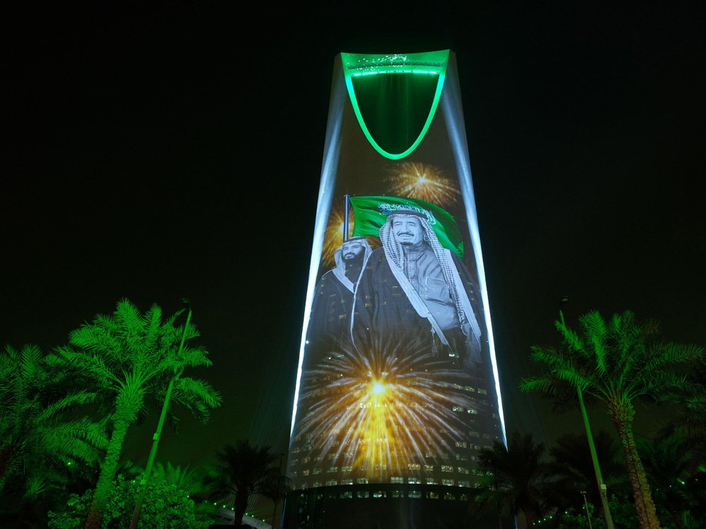 Saudi Arabia to allow movie theatres to operate for the first time in decades