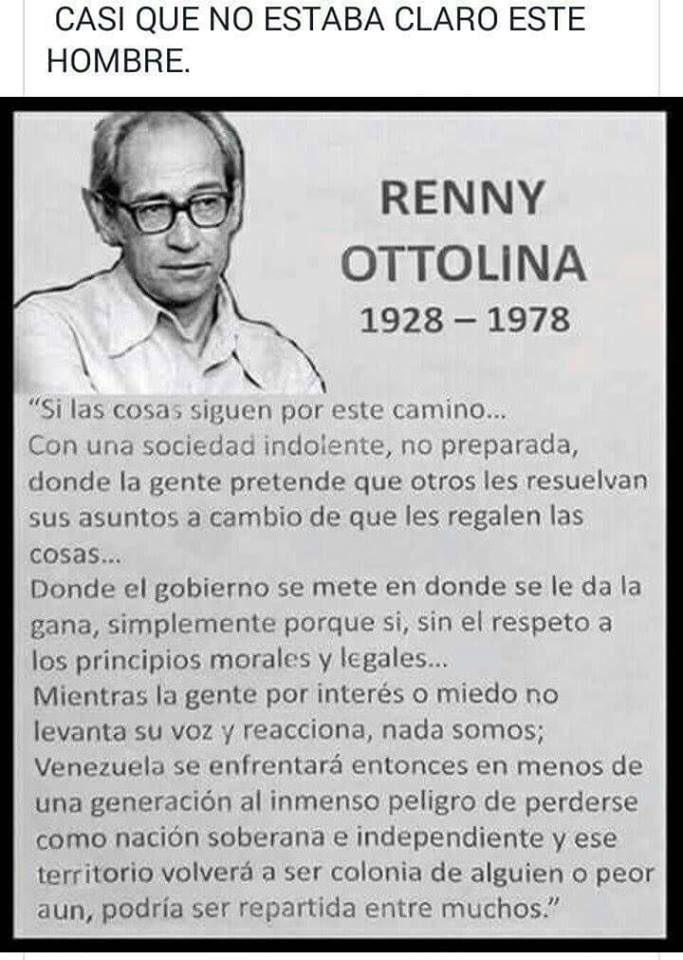 Feliz día Venezuela https://t.co/XwjO59gFPK