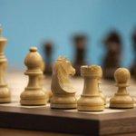 'Superhuman' Google AI claims chess crown