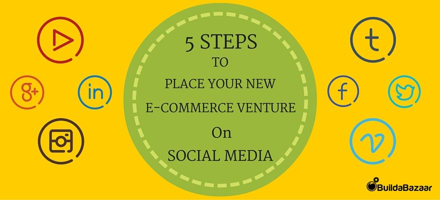 test Twitter Media - 5 Tips To Get Started With Social Media Marketing For Your E-commerce @http://bit.ly/2kUjdHy https://t.co/4QTgdtJyxP