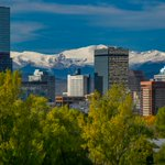 Colorado's 2018 economic outlook looks good even as growth slows