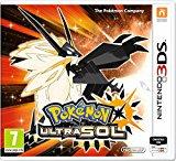 #5: Pokémon Ultrasol https://t.co/kOmkLsIDio https://t.co/uE8L5QXOlE