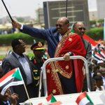 Sudan imposes temporary ban on 19 imports to support currency