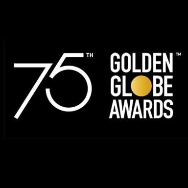 2018 Golden Globe nominations: 'Lady Bird,' 'Big Little Lies,' 'Stranger Things' & more https://t.co/SCY1BOYQtV https://t.co/jfohUZTe6k