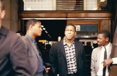 Happy 79th Birthday to McCoy Tyner, pictured here with John Coltrane and Jimmy Garrison