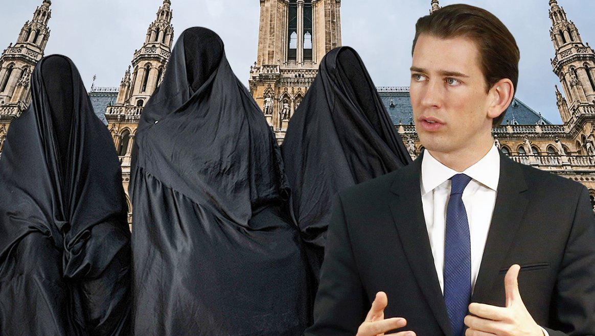 RT @StanM3: Austria- Fully veiled women leave  the country because of burqa ban! https://t.co/DSIO1eMfJg https://t.co/0SSGdtwy1q
