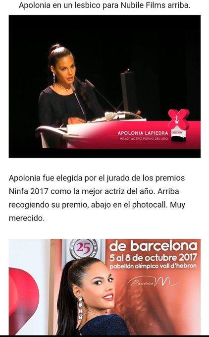 1 pic. otro gran artículo sobre el porno en España de @duniamontenegro   link aqui https://t.co/AsNZlQOxij