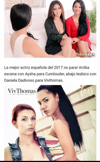2 pic. otro gran artículo sobre el porno en España de @duniamontenegro   link aqui https://t.co/AsNZlQOxij