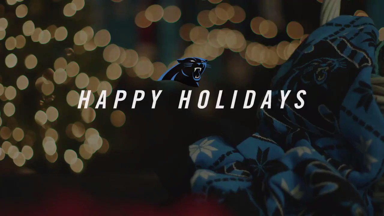 From our family to yours, Happy Holidays! https://t.co/iI5sltqZvD