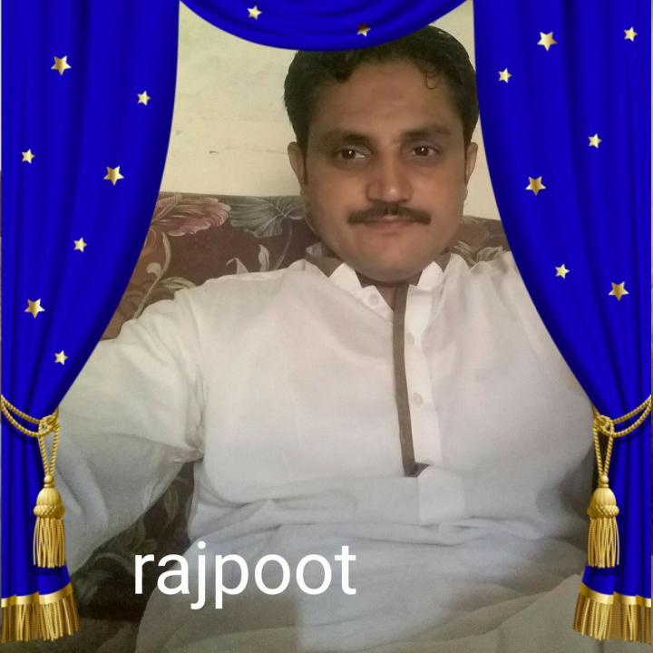 Come hangout with me > rana atif on #BIGOLIVE https://t.co/E0GMiL2m9W https://t.co/rDjivc3xOS