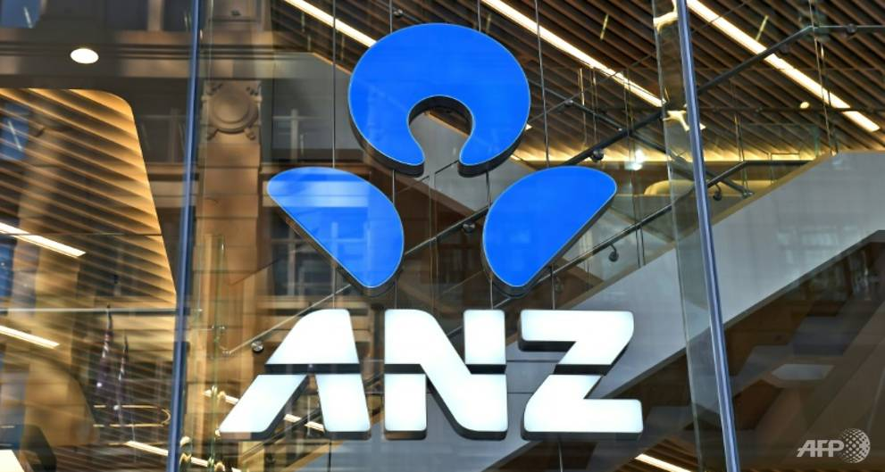 ANZ Bank sells life insurance arm to Zurich for US$2.14b