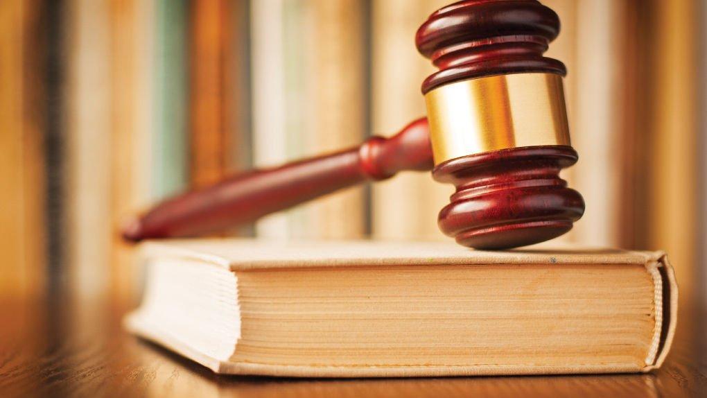 Spirit Lake man sentenced to federal prison for selling meth