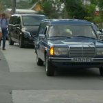 Johnny Hallyday inhumé dans l'intimité à Saint-Barthélemy