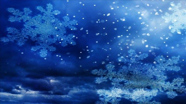 Flurries mixed with moderate snow through this evening