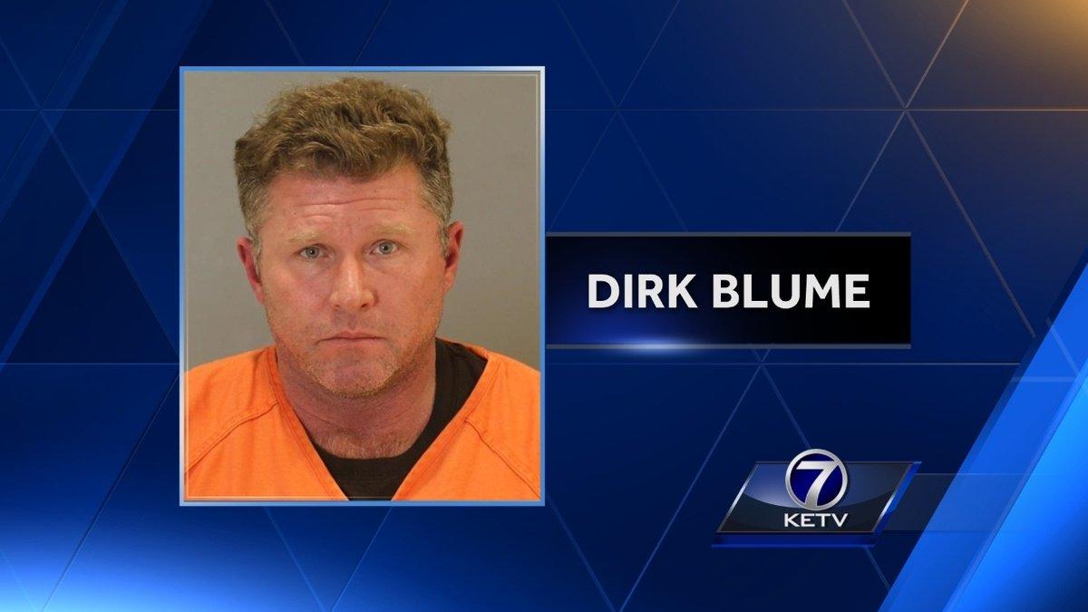 Former real estate agent sentenced in manslaughter case