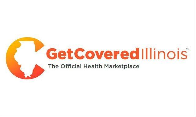 Open enrollment for health insurance ends Friday