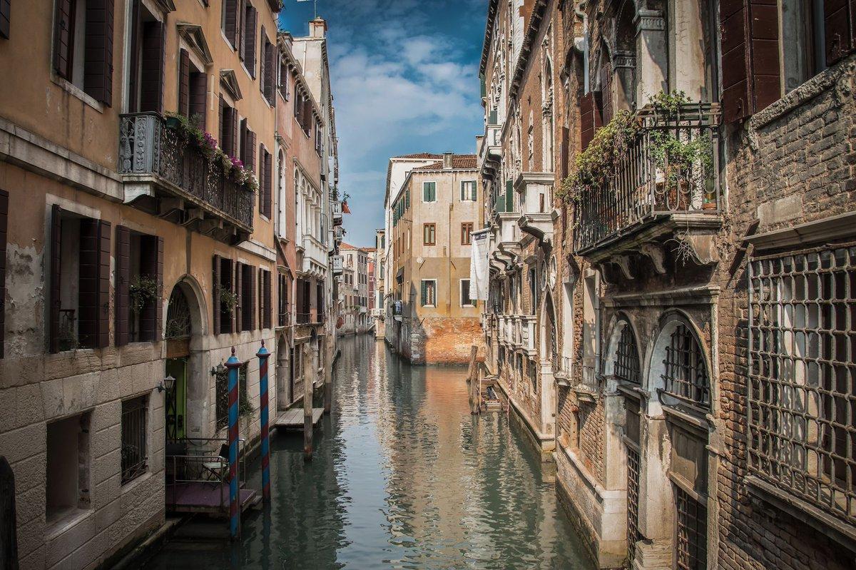 #Venice  https://t.co/tEkM4brfkE https://t.co/rmQj9ZndSh