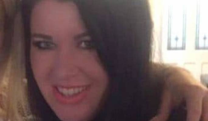 Egypt sentences British woman to 3 years' jail for carrying 300 banned painkillers