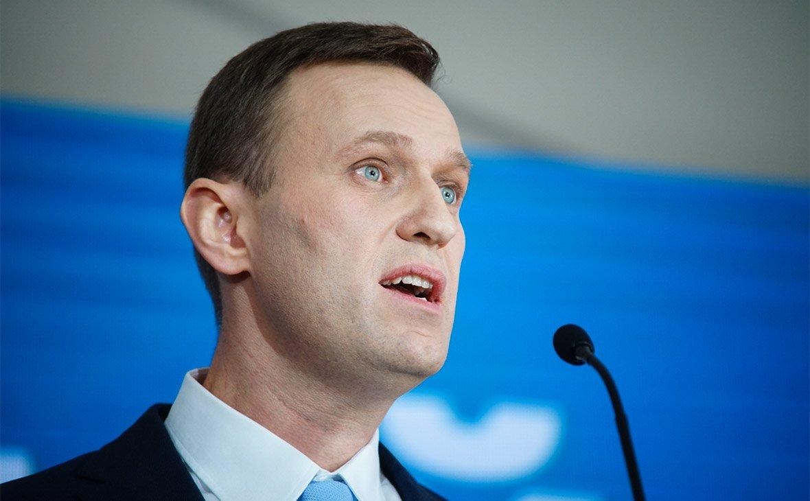 В Amnesty проговорились о планах «переиграть» ситуацию с Навальным и «узником совести»